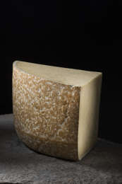 Fromages AOP d_AuvergneJDA_3932.JPG