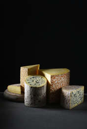 Fromages AOP d_AuvergneJDA_3902.JPG